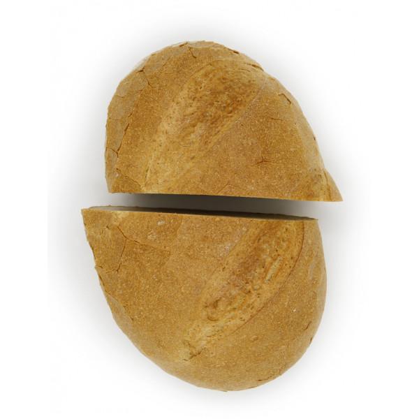 Weizenkasseler 750g
