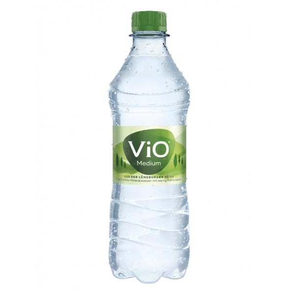 Vio Medium EINWEG 0,5l